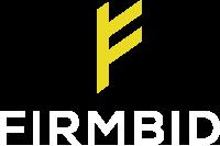 FirmBid
